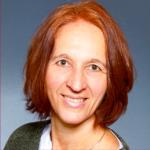 Christine Heimpel