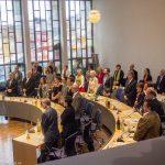 Nachlese der Gemeinderatssitzung am 19.11.2018
