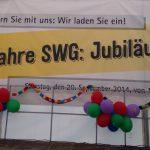 Einführung in die Beiratsarbeit bei der SWG