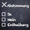 BODENSEEFESTIVAL GmbH: Turnusmäßige Neubesetzung des Aufsichtsrats